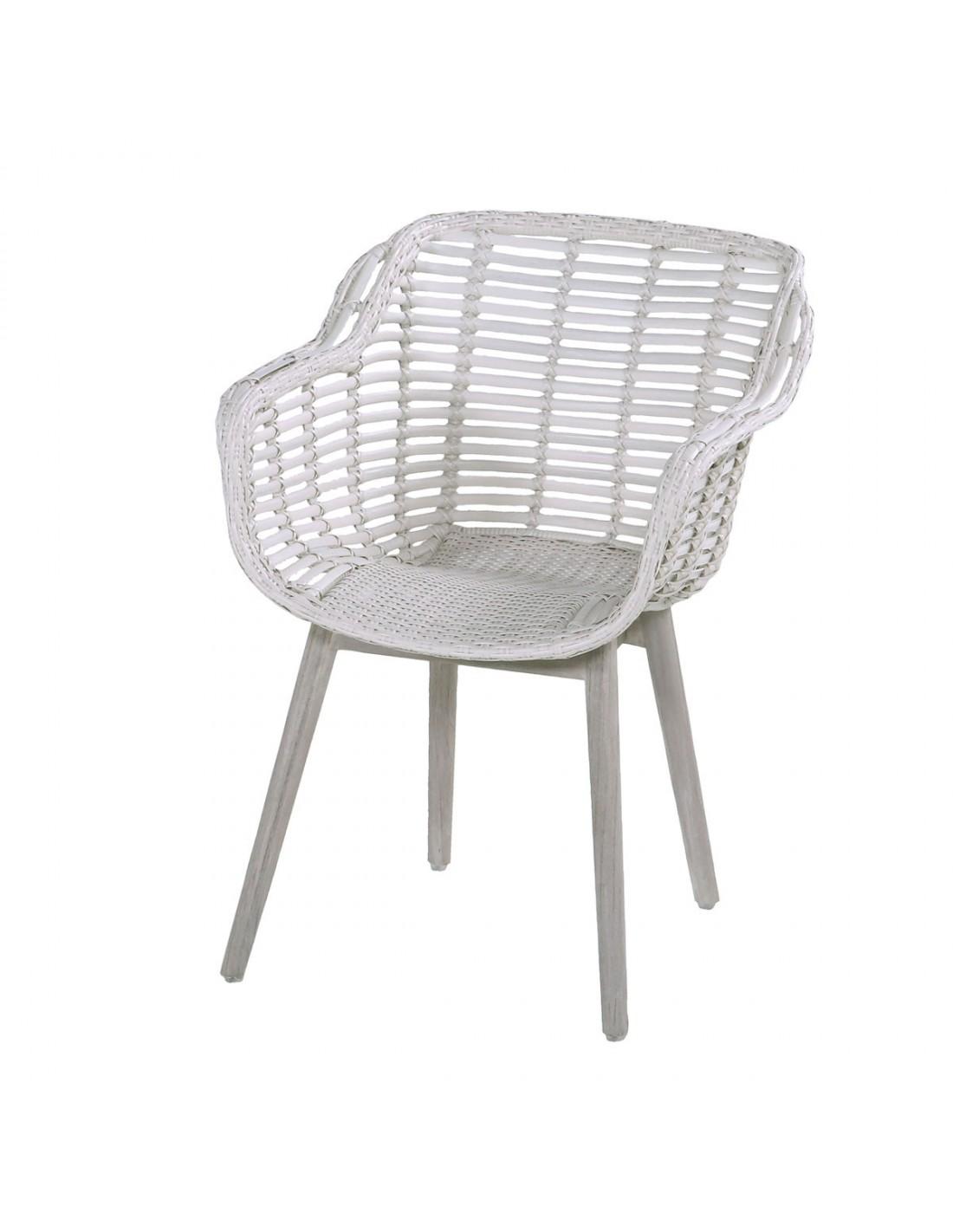 Hartman Lounge Stoel.Hartman Cecilia Dining Chair Aluminium Frame