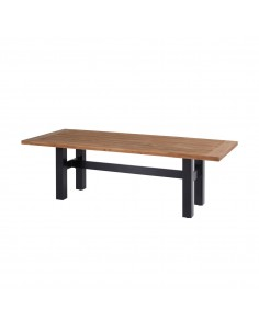 Hartman Sophie Yasmani Table 240 x 100