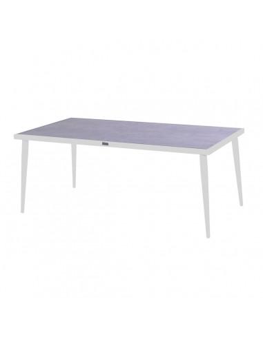 Constantine Table 188x96