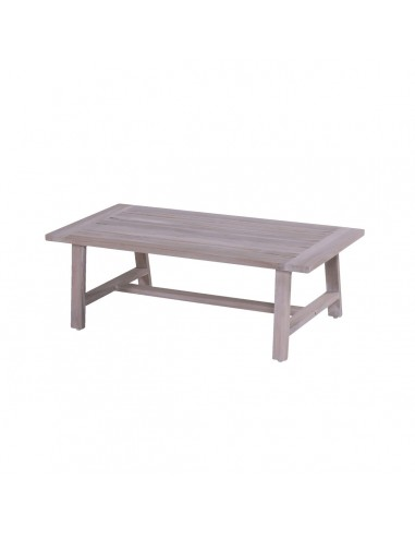 Boa Vista Coffee Table