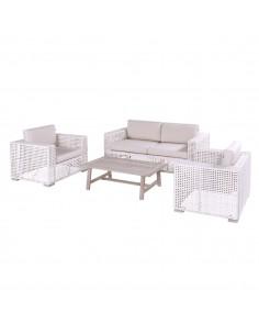 Hartman Loungeset Yanet Boa Vista Lounge Set