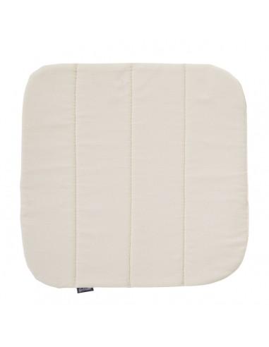 Hartman Sophie Havanna Cushions 40cm Anti Slip Velvet