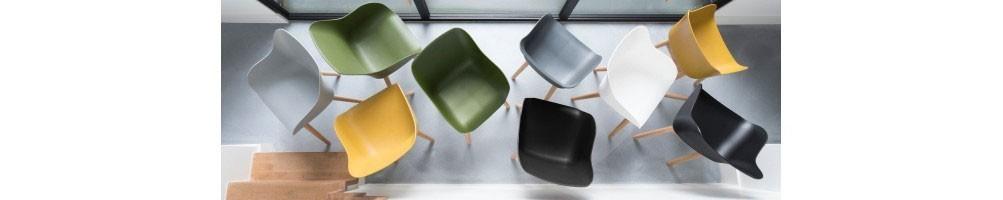 Hartman Sophie Tuinstoelen en Hartman Julia Indoor stoelen tegen een scherpe prijs